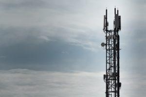 LTE Netz